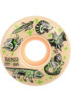bones-wheels-rollen-stf-dark-knights-99a-v1-standard-white-vorderansicht-0134867