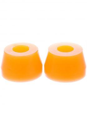 Sunrise 80A Gummies Double Cone