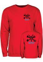 powell-peralta-sweatshirts-und-pullover-rat-bones-red-vorderansicht-0422762