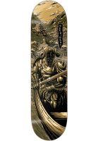 darkstar-skateboard-decks-bachinsky-inception-r7-olive-vorderansicht-0265219