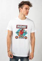 iriedaily-t-shirts-get-the-spirit-white-vorderansicht-0321470