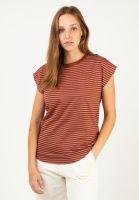 wemoto-t-shirts-erin-brandy-rose-vorderansicht-0323947