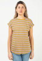 wemoto-t-shirts-holly-stripe-multicolor-vorderansicht-0322827