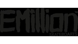 EMillion