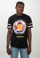 huf-t-shirts-x-woodstock-team-black-vorderansicht-0321015