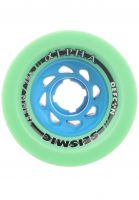 seismic-rollen-alpha-78a-blue-vorderansicht-0255367