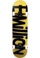 emillion-skateboard-komplett-tint-moss-green-vorderansicht-0162881