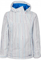 Rehall-Snowboardjacken-Linda-11-whitestripe-white-striped-Vorderansicht