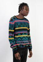 iriedaily-strickpullover-huxtable-knit-darkteal-vorderansicht-0144081