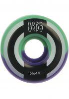 orbs-rollen-apparitions-splits-99a-mint-lavender-vorderansicht-0134390