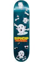 rip-n-dip-skateboard-decks-nerm-story-blue-vorderansicht-0263925