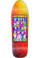 new-deal-skateboard-decks-templeton-crowd-heattransfer-neonmulticolor-vorderansicht-0264576