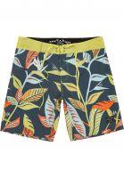 dark-seas-beachwear-montego-slate-vorderansicht-0205479