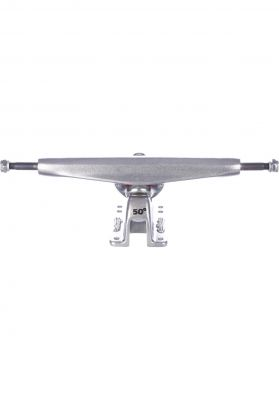 "Gullwing 10"" Charger 180mm"