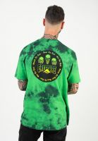 emerica-t-shirts-x-creature-evil-tie-dye-acid-vorderansicht-0323359