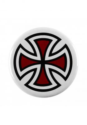 Independent Cross Pin
