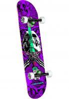 powell-peralta-skateboard-komplett-skull-sword-one-off-purple-vorderansicht-0160763
