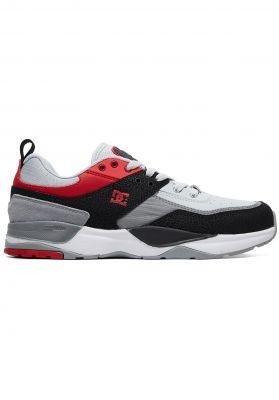 DC Shoes E.Tribeka