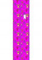 grizzly-griptape-have-a-nice-trip-pink-vorderansicht-0142748