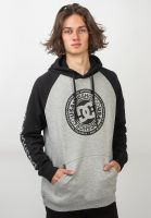 dc-shoes-hoodies-circle-star-raglan-greyheather-black-vorderansicht-0445052