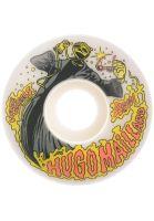 haze-wheels-rollen-maillard-101a-white-vorderansicht-0135311