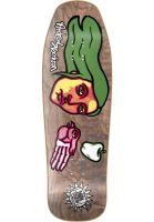 new-deal-skateboard-decks-andrew-morrison-bird-hand-heattransfer-brown-vorderansicht-0262715