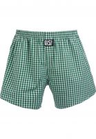 fourasses-unterwaesche-plaid-green-vorderansicht-0213308
