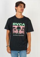 rvca-t-shirts-nuclear-paradise-pirateblack-vorderansicht-0322471