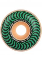 spitfire-rollen-formula-four-classic-99a-green-vorderansicht-0134509