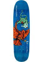 welcome-skateboard-decks-miller-prequel-catblood-2-0-various-stains-vorderansicht-0118594