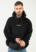 goodbois-hoodies-cloud-fleece-black-vorderansicht-0445788