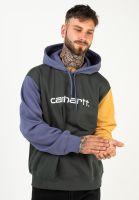 carhartt-wip-hoodies-hooded-carhartt-tricol-darkteal-vorderansicht-0445988