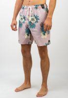 rvca-beachwear-eclectic-dustyblush-vorderansicht-0205307