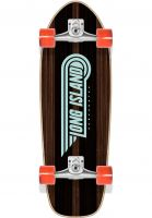 long-island-cruiser-komplett-ebony-surfskate-29-5-brown-vorderansicht-0252762